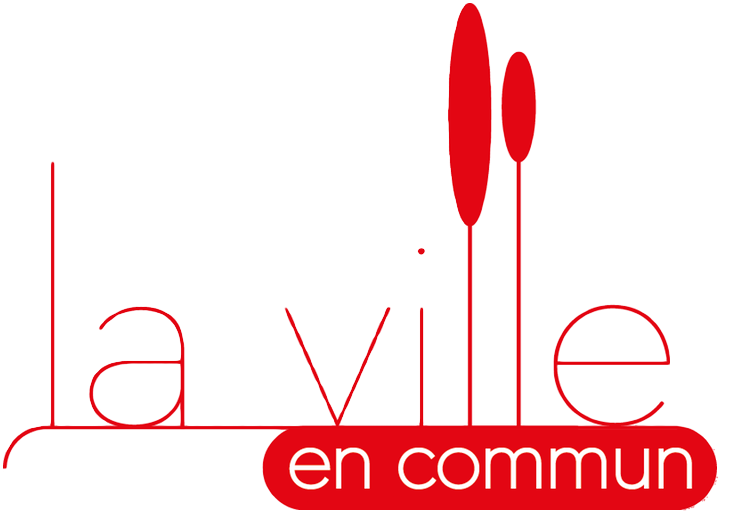 vec-logo-512x736-transp
