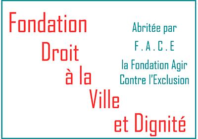 http://ville-en-commun.net/wp-content/uploads/2019/03/LogoFondation2-1-400x280.png