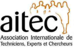 http://ville-en-commun.net/wp-content/uploads/2019/03/Logo_aitec-300x200.png