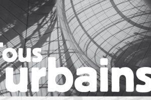 http://ville-en-commun.net/wp-content/uploads/2019/03/TousUrbains-abonnez-vous-1-300x200.jpg