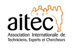 http://ville-en-commun.net/wp-content/uploads/2019/03/aitec-300x200.png