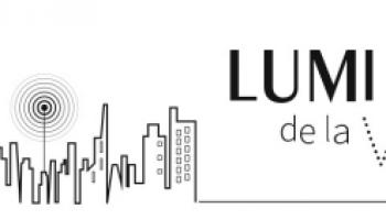 http://ville-en-commun.net/wp-content/uploads/2019/03/logo-350x200.png
