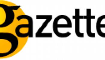 http://ville-en-commun.net/wp-content/uploads/2019/03/logo-gazette-350x200.png