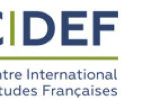 http://ville-en-commun.net/wp-content/uploads/2019/03/logo_CIDEF-300x200.jpg