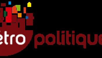http://ville-en-commun.net/wp-content/uploads/2019/03/metropolitique-350x200.png