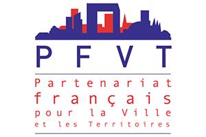 http://ville-en-commun.net/wp-content/uploads/2019/03/pfvt-300x200.png