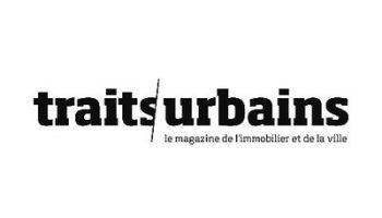 http://ville-en-commun.net/wp-content/uploads/2019/03/traits-urbain-350x200.jpg