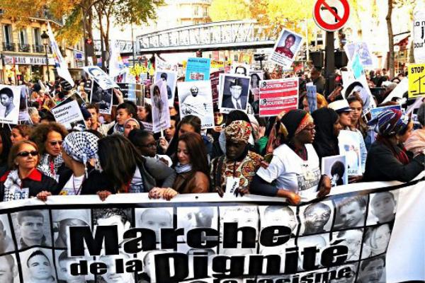 Recherche-action sur l'usage possible du concept de dignité dans les politiques publiques locales